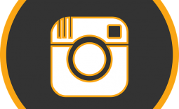 5 Advantages of Investing In Instagram Followers