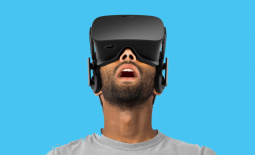 Overcoming Fear of Flying with Virtual Reality