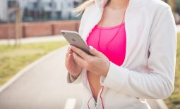 Is music streaming still the future?