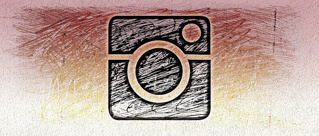 Things that will increase your Instagram following