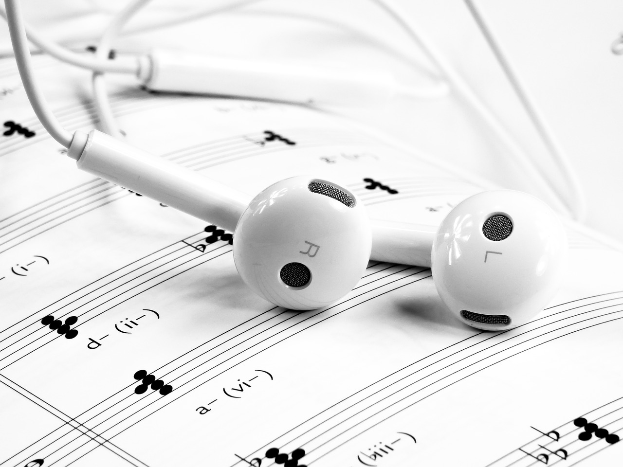Best music streaming services to try out