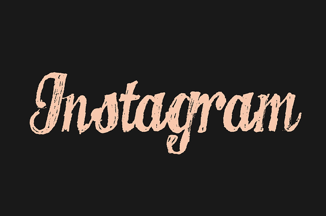 HOW TO MARKET YOUR BRAND TO MILLIONS OF PEOPLE ON INSTAGRAM