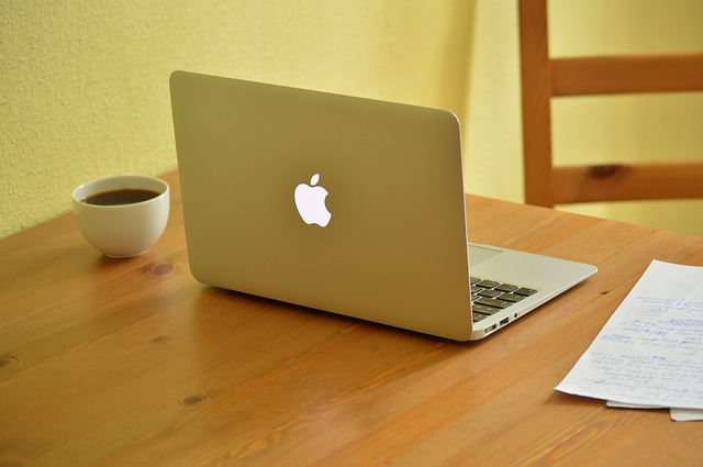Best Ways To Benefit From Writing Pros