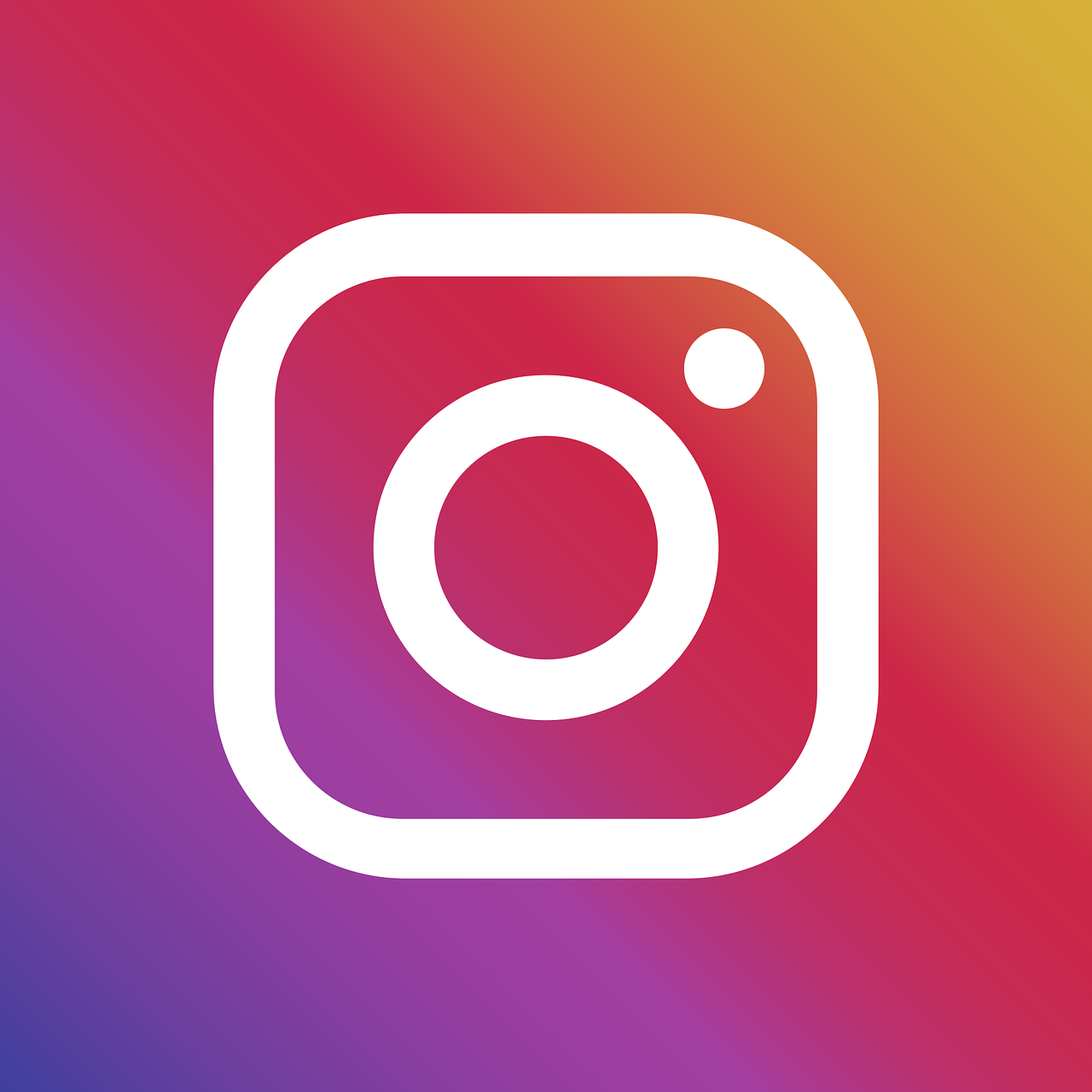 Why is Instagram so popular?